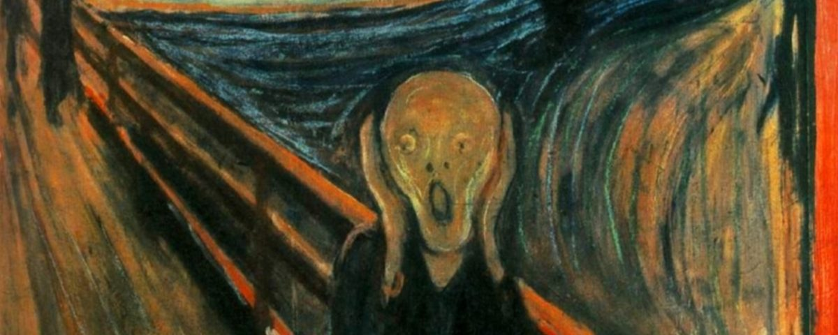 The expat panic attack