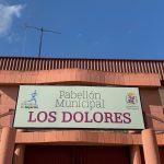 Le mie giornate a Los Dolores